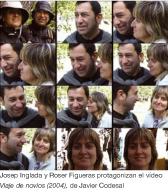 Josep_Inglada_y_Roser_Figueras_son_Cal_Cego1