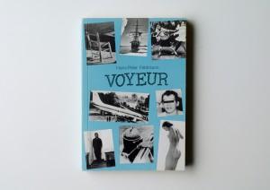 HPF Voyeur 1st_1994
