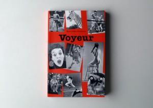 HPF Voyeur 4rth_2010