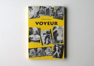 HPF_Voyeur 2nd_1997