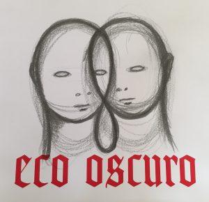dg_ecooscuro